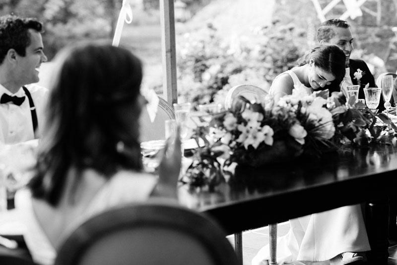 Hilary&Brian-Rochester-Wedding-Photographer-140