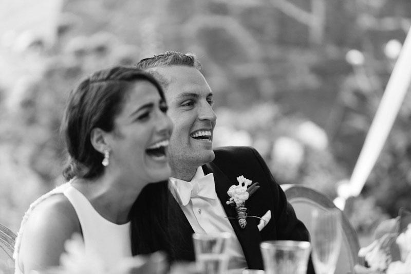 Hilary&Brian-Rochester-Wedding-Photographer-143