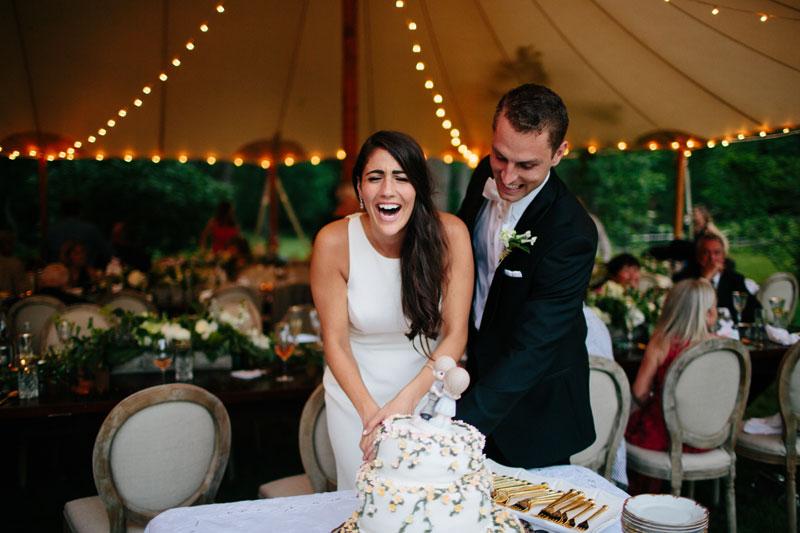 Hilary&Brian-Rochester-Wedding-Photographer-146