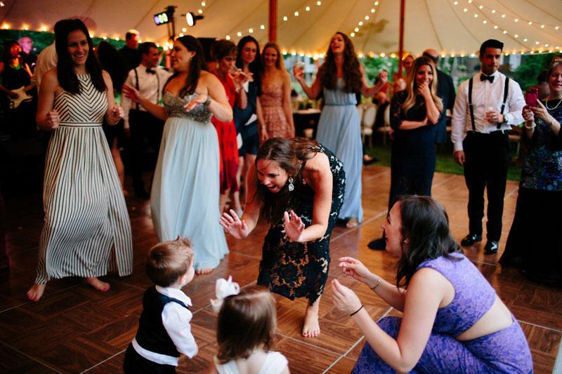 Hilary&Brian-Rochester-Wedding-Photographer-162