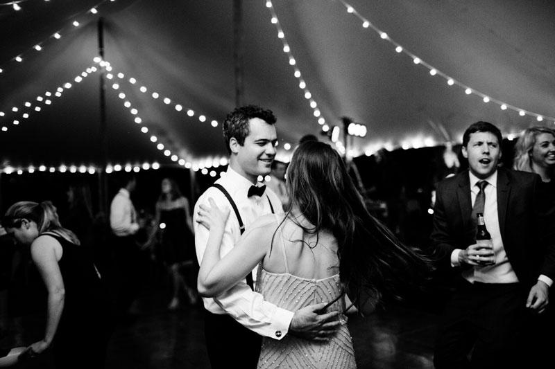 Hilary&Brian-Rochester-Wedding-Photographer-164