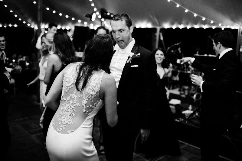 Hilary&Brian-Rochester-Wedding-Photographer-168