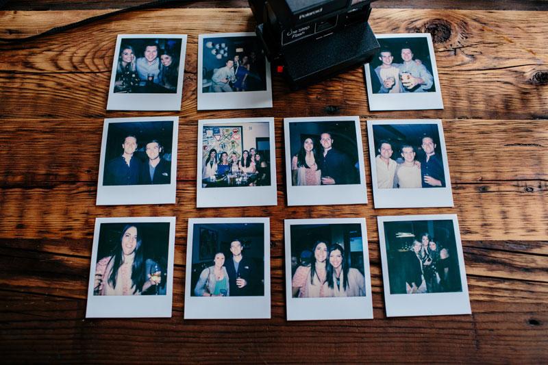 Hilary&Brian-Rochester-Wedding-Photographer-17