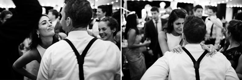 Hilary&Brian-Rochester-Wedding-Photographer-172