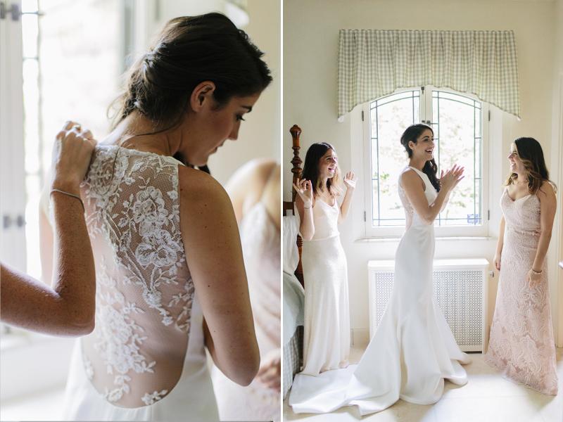 Hilary&Brian-Rochester-Wedding-Photographer-25