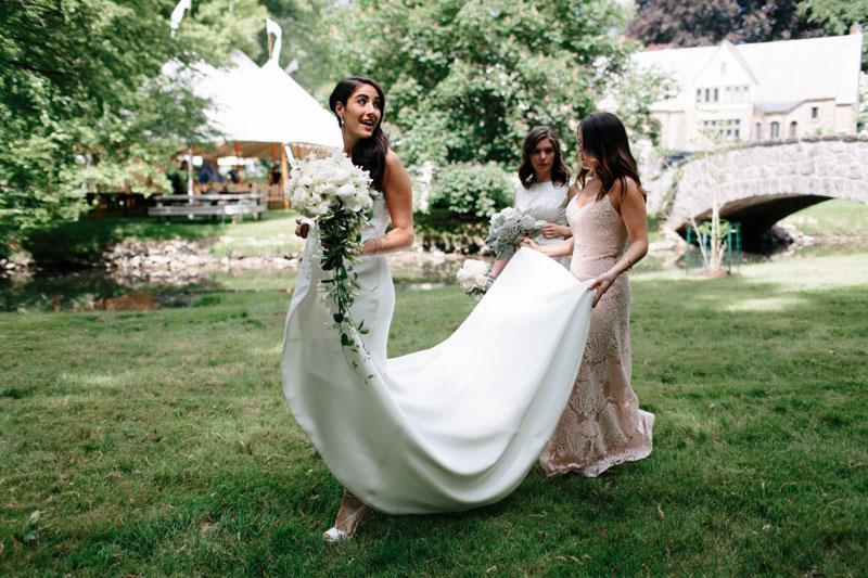 Hilary&Brian-Rochester-Wedding-Photographer-29
