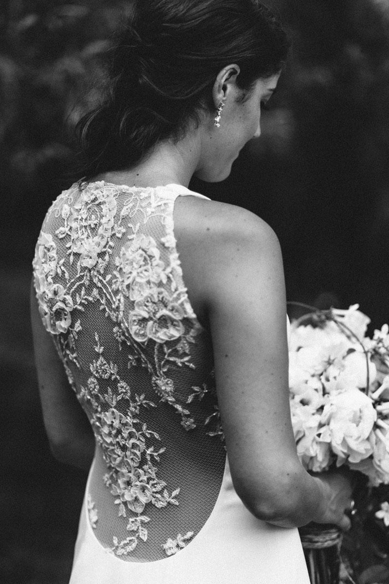 Hilary&Brian-Rochester-Wedding-Photographer-39