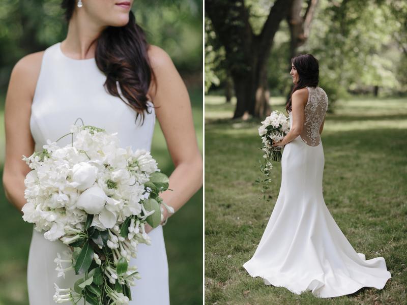 Hilary&Brian-Rochester-Wedding-Photographer-40