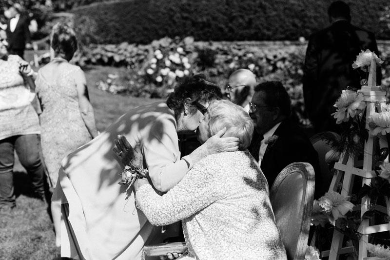 Hilary&Brian-Rochester-Wedding-Photographer-54