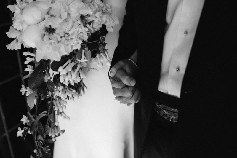 Hilary&Brian-Rochester-Wedding-Photographer-67