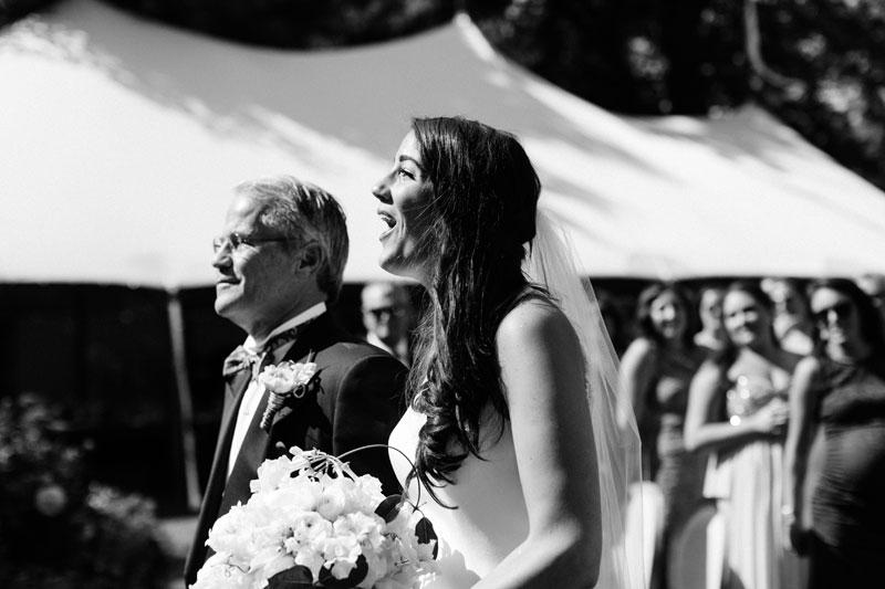 Hilary&Brian-Rochester-Wedding-Photographer-72
