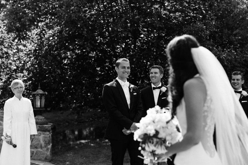 Hilary&Brian-Rochester-Wedding-Photographer-73