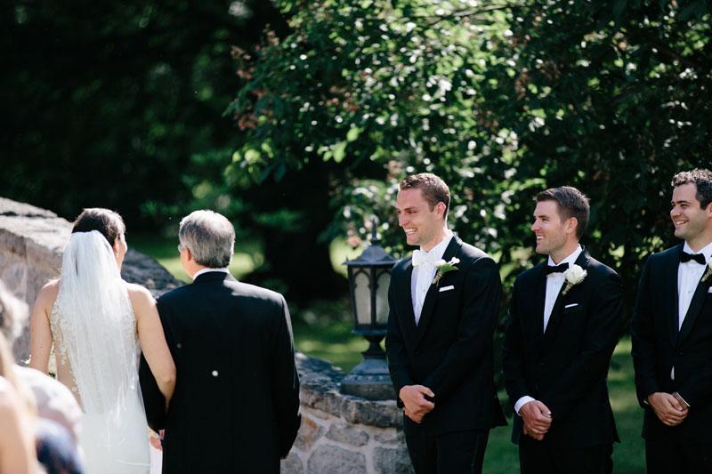 Hilary&Brian-Rochester-Wedding-Photographer-74