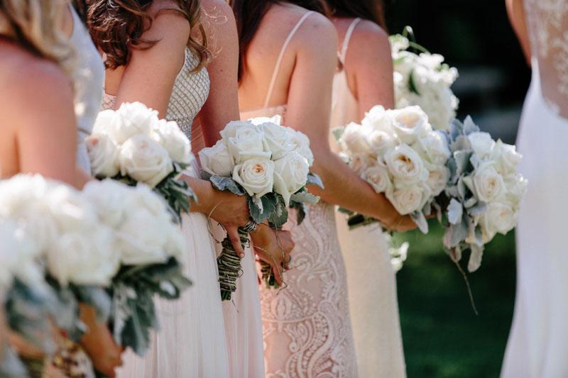 Hilary&Brian-Rochester-Wedding-Photographer-80