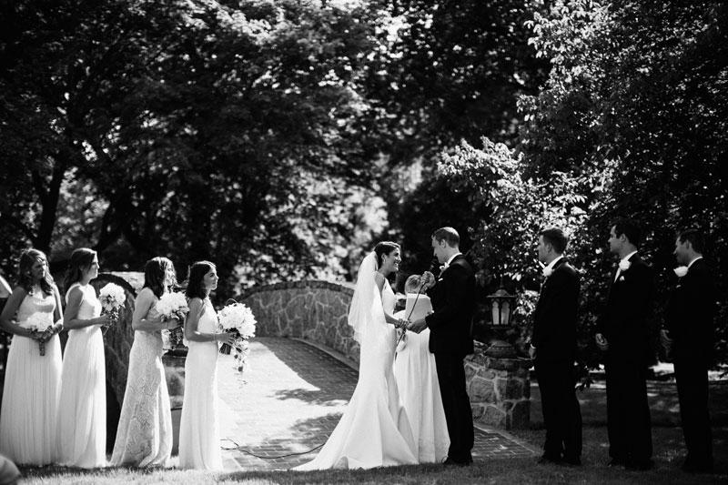 Hilary&Brian-Rochester-Wedding-Photographer-81