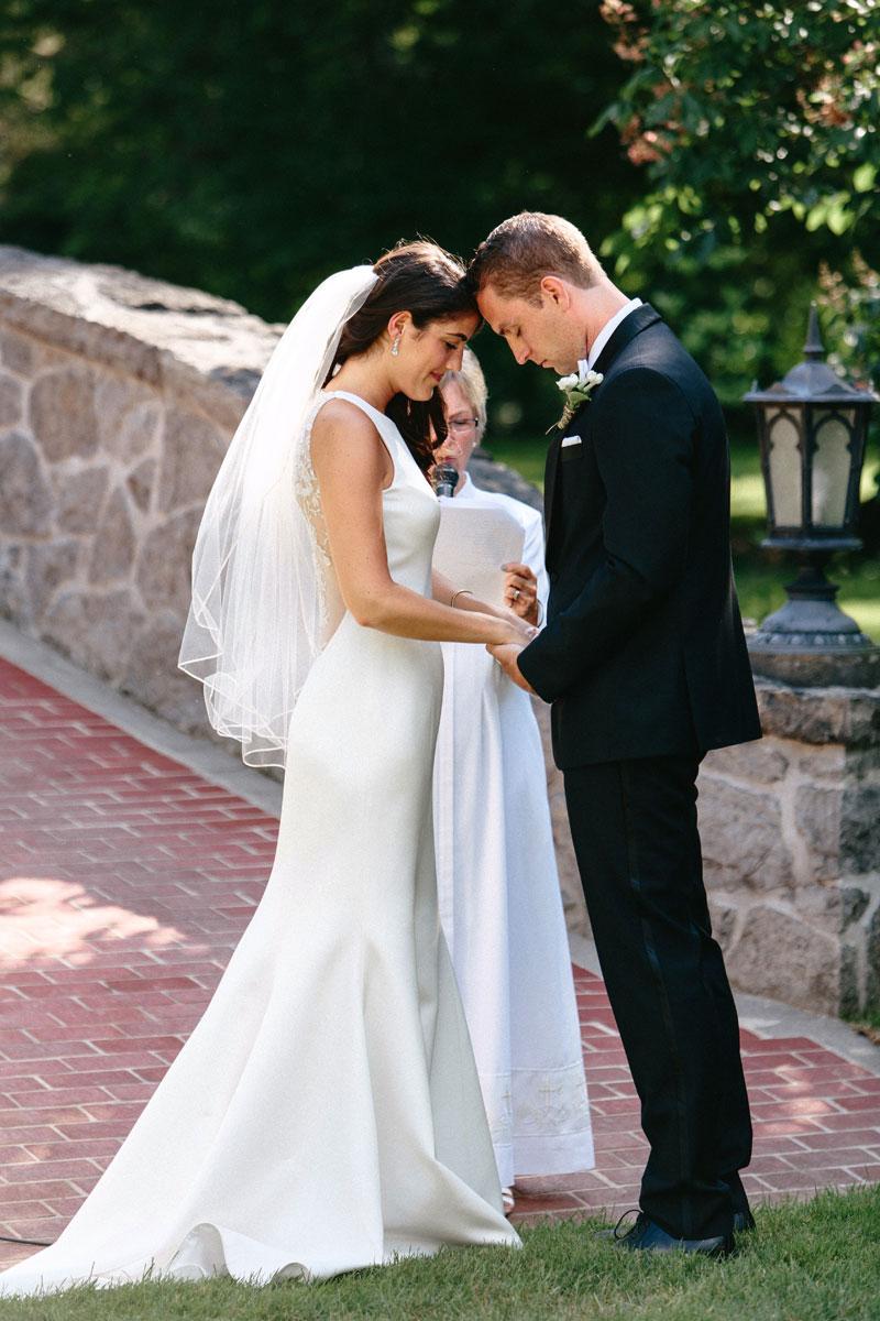 Hilary&Brian-Rochester-Wedding-Photographer-82