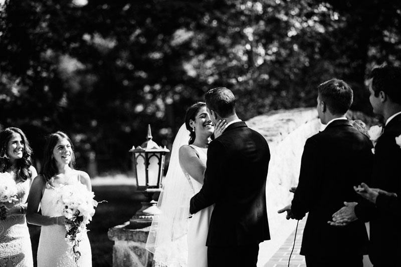 Hilary&Brian-Rochester-Wedding-Photographer-88