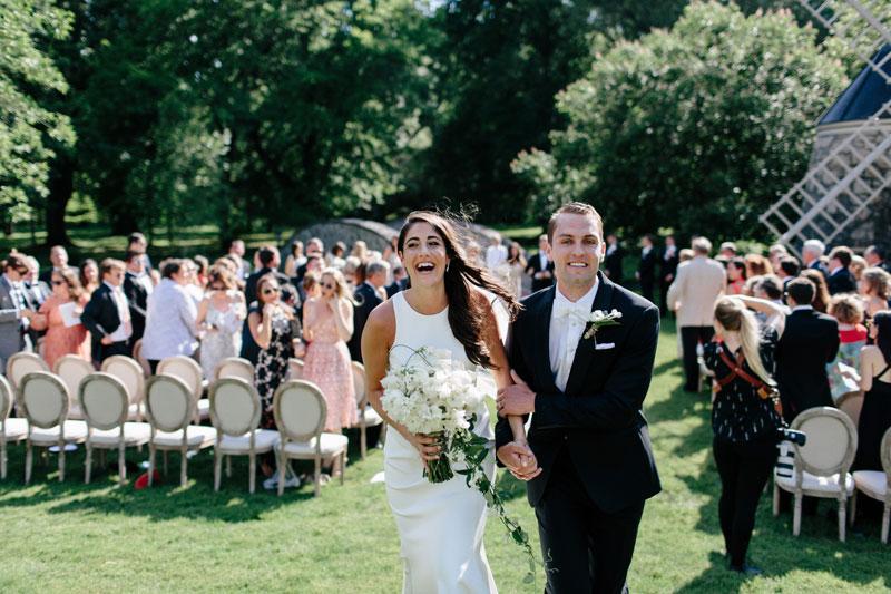 Hilary&Brian-Rochester-Wedding-Photographer-93