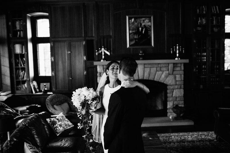 Hilary&Brian-Rochester-Wedding-Photographer-95