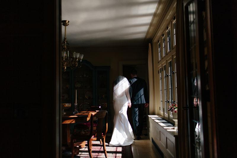 Hilary&Brian-Rochester-Wedding-Photographer-96