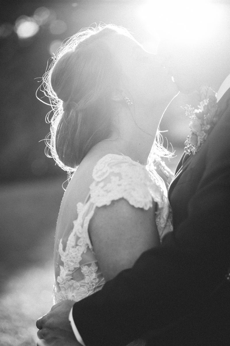 toridrew_hay_house_macon_wedding_61