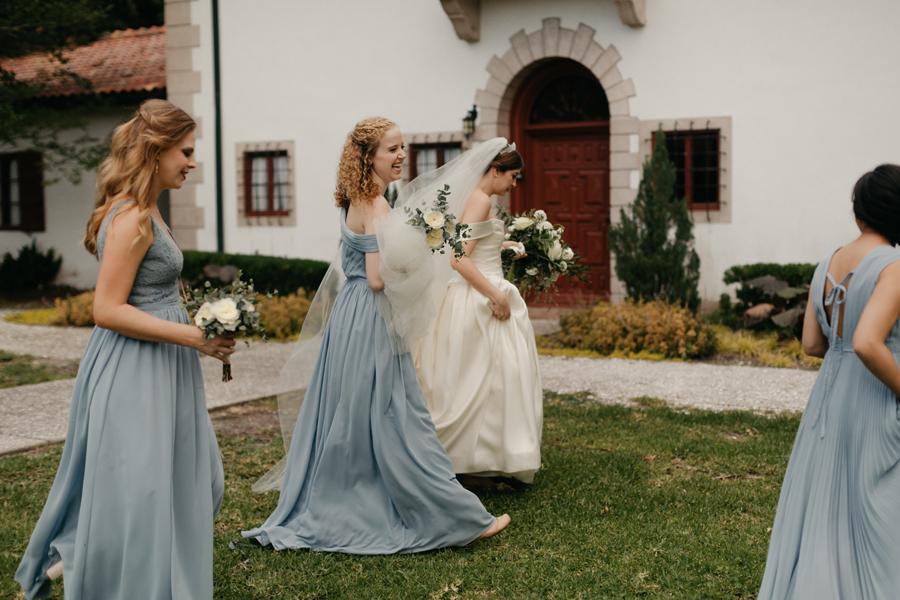 villa ospo wedding jekyll island