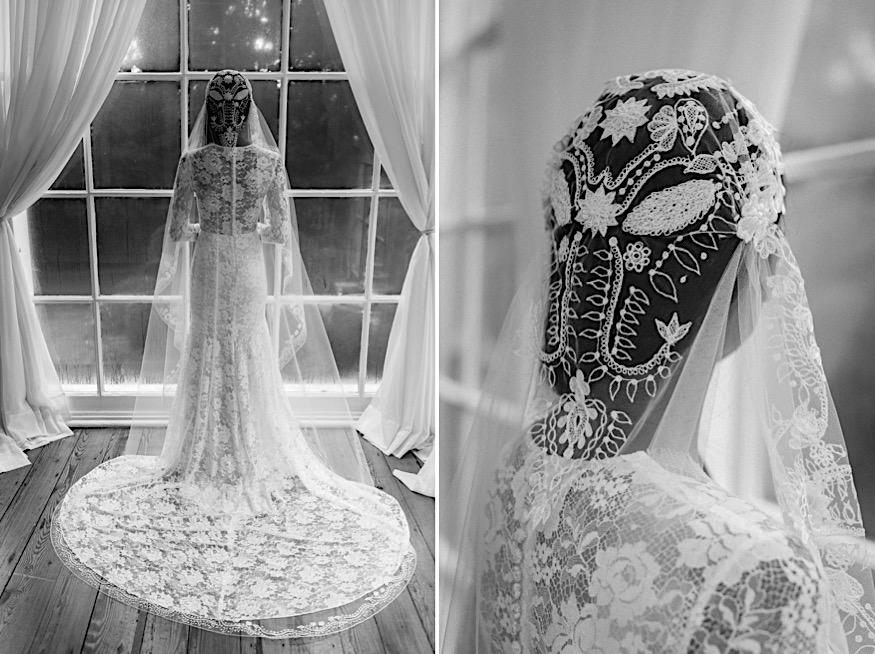 Kellys Closet Bride