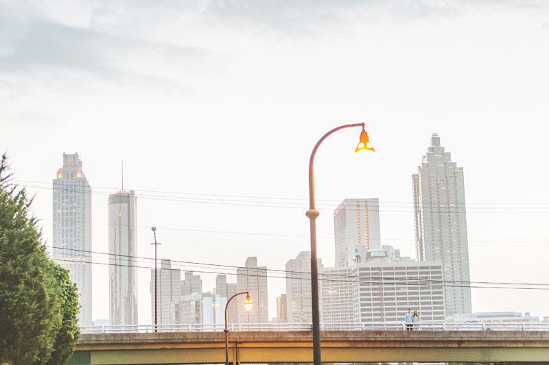 Atlanta_Skyline_Engagement_Photography_Michelle_Scott_Photography_ 7