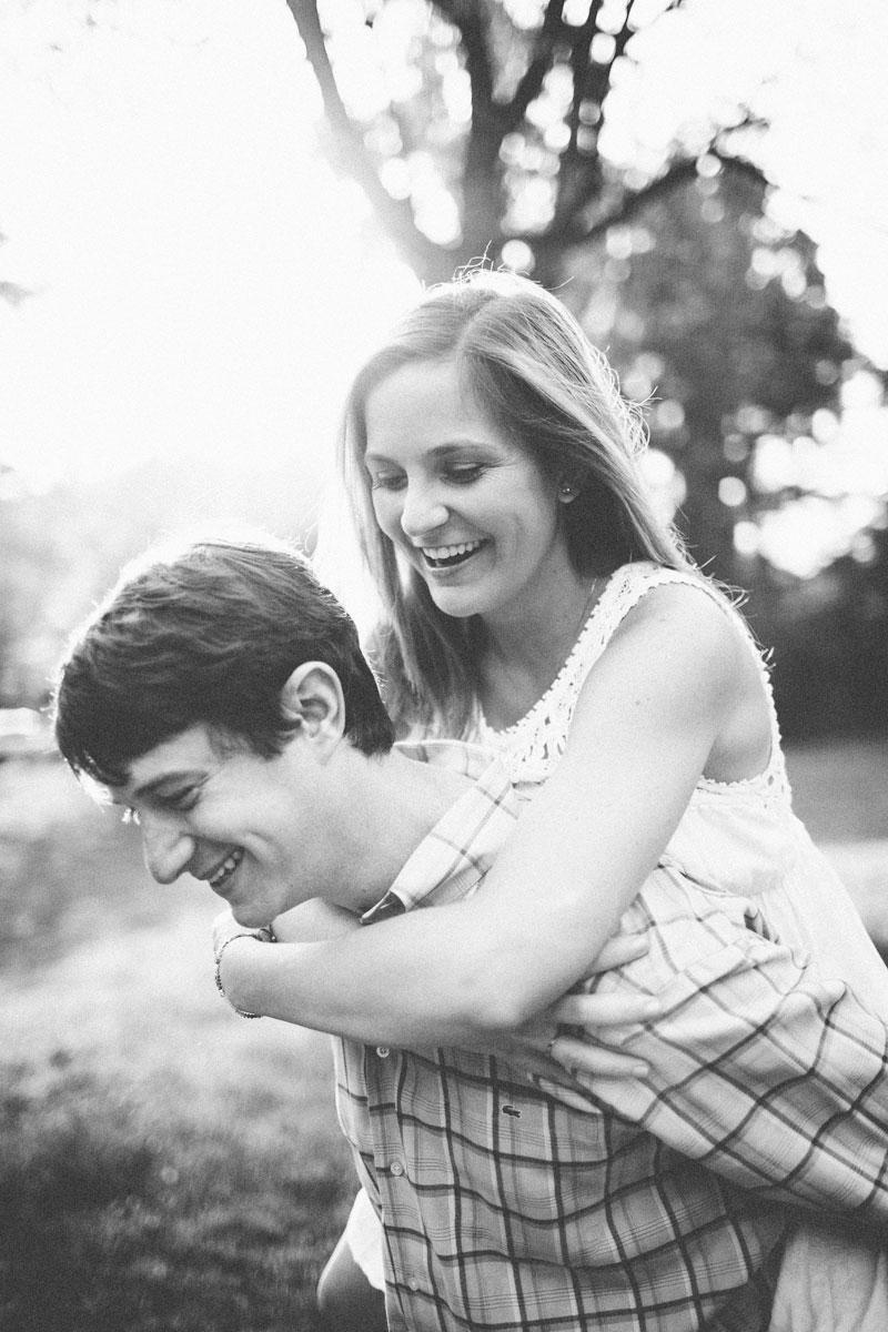 Inman_Park_Atlanta_Engagement_Photography_Michelle_Scott_Photography_ 1