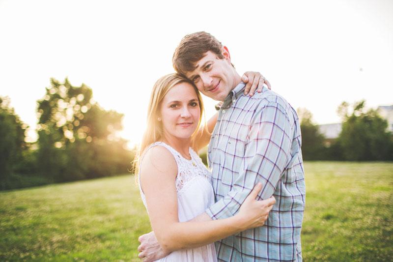 Inman_Park_Atlanta_Engagement_Photography_Michelle_Scott_Photography_ 25
