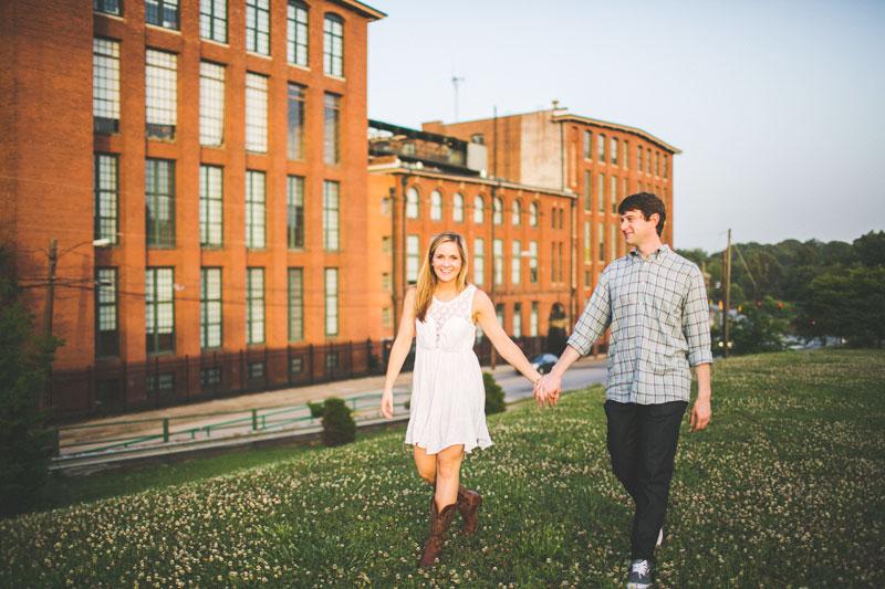 Inman_Park_Atlanta_Engagement_Photography_Michelle_Scott_Photography_ 27
