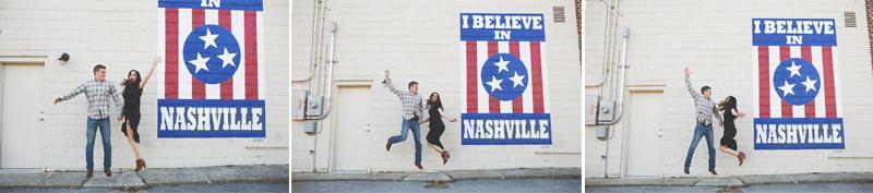 Nashville-engagement-photos--25