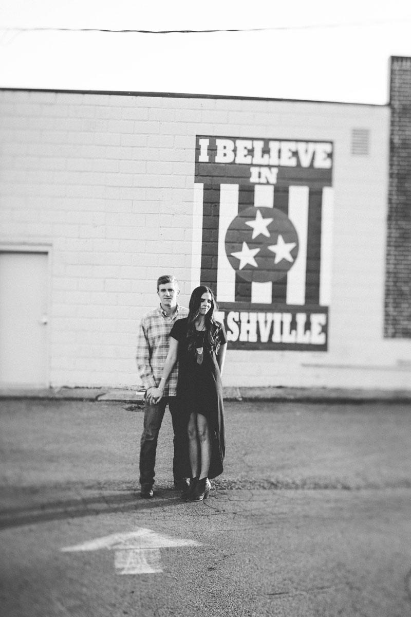 Nashville-engagement-photos--27