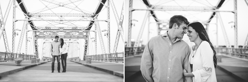 Nashville-engagement-photos--34