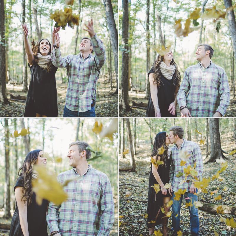 Nashville-engagement-photos--4