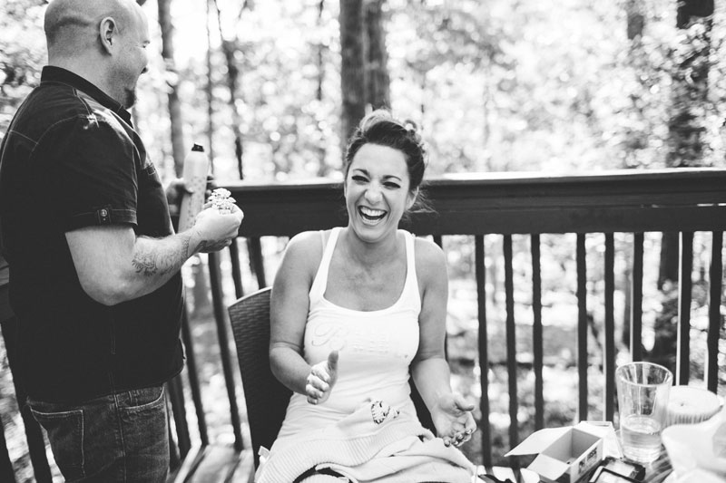 lake-lanier-wedding-photos-11