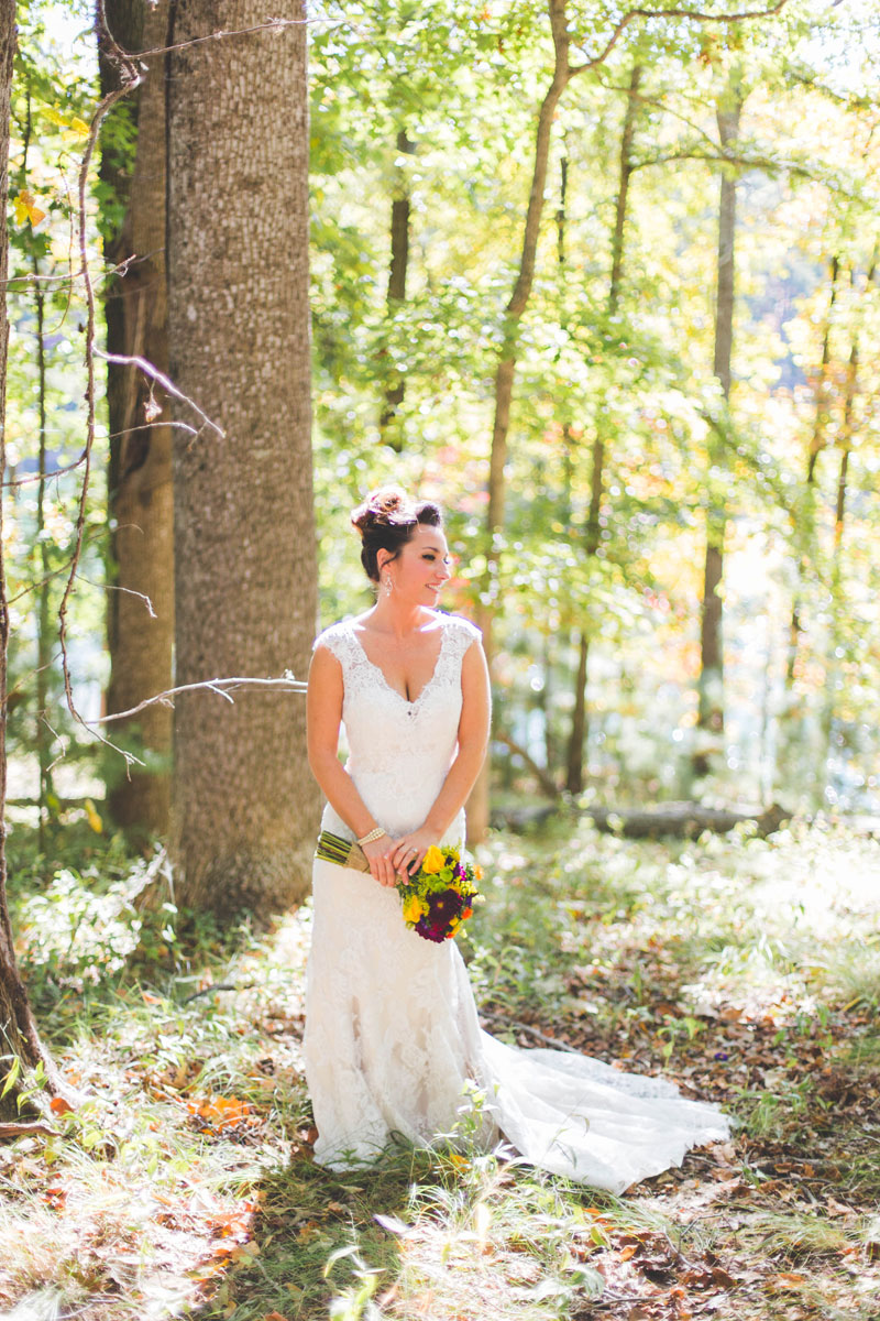 lake-lanier-wedding-photos-26