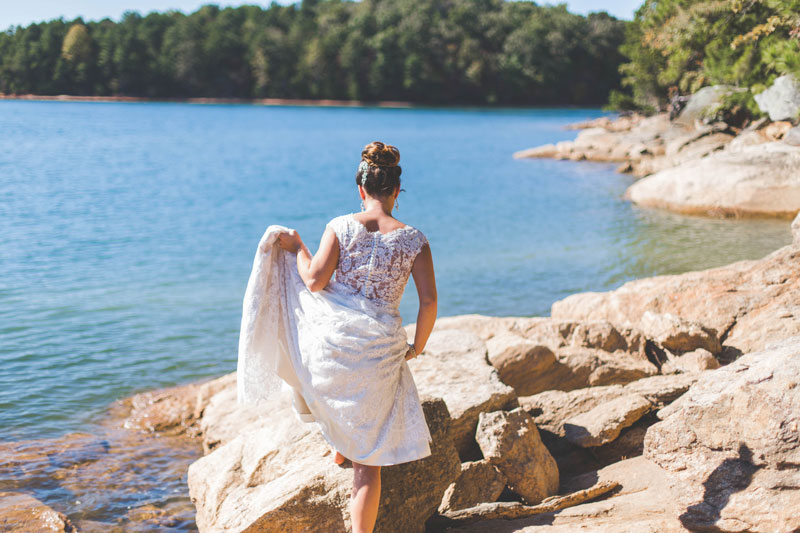 lake-lanier-wedding-photos-37