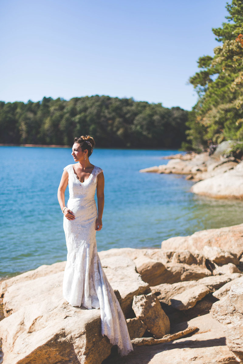 lake-lanier-wedding-photos-40