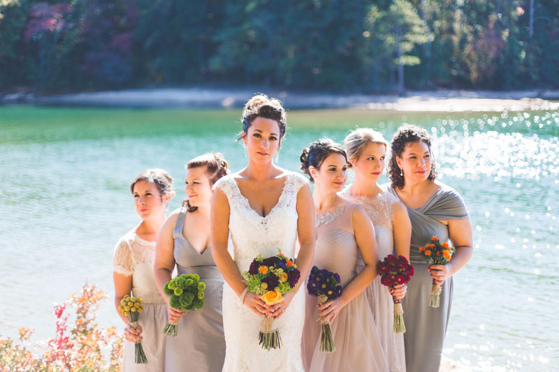 lake-lanier-wedding-photos-41