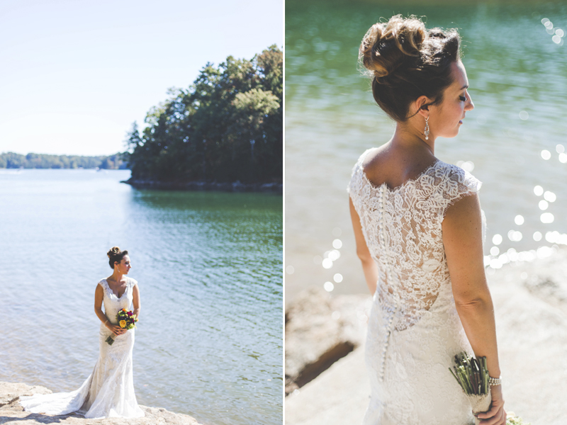 lake-lanier-wedding-photos-43