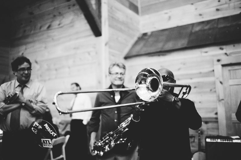 walters-barn-wedding-photos-114