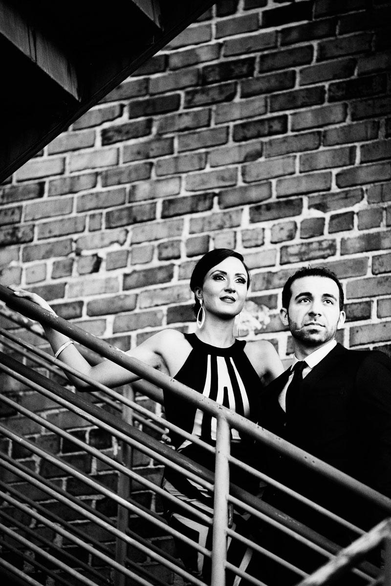 Styled-engagement-photos_104