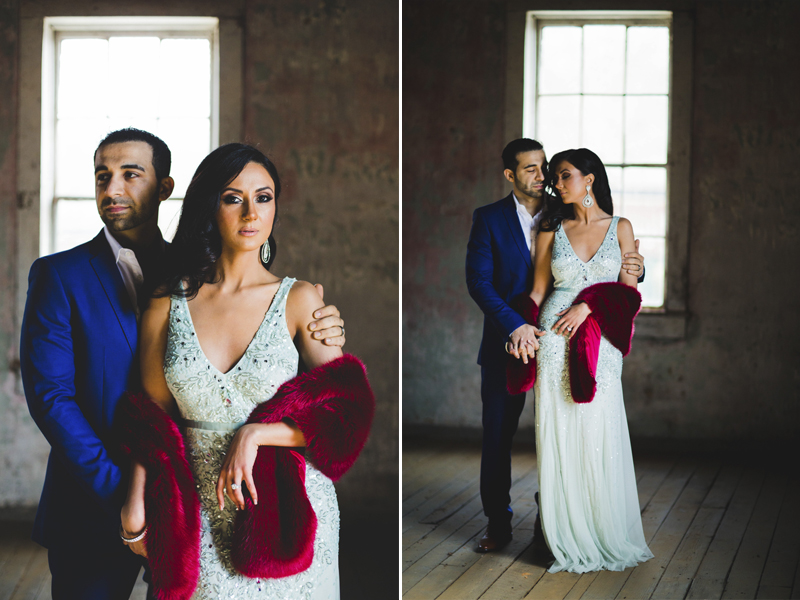 Styled-engagement-photos_33