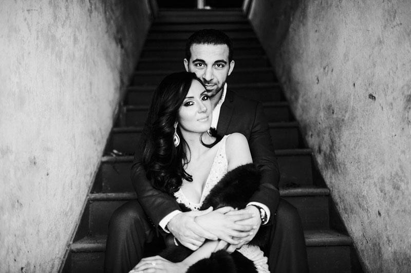 Styled-engagement-photos_49