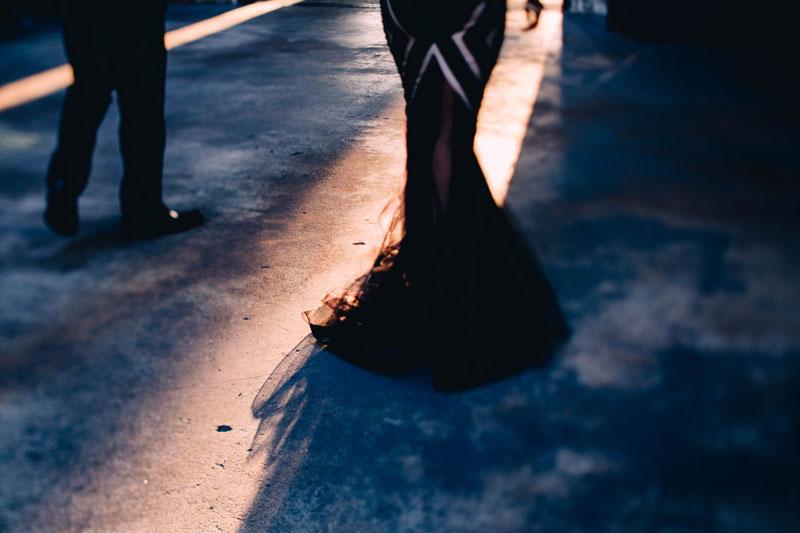Styled-engagement-photos_69