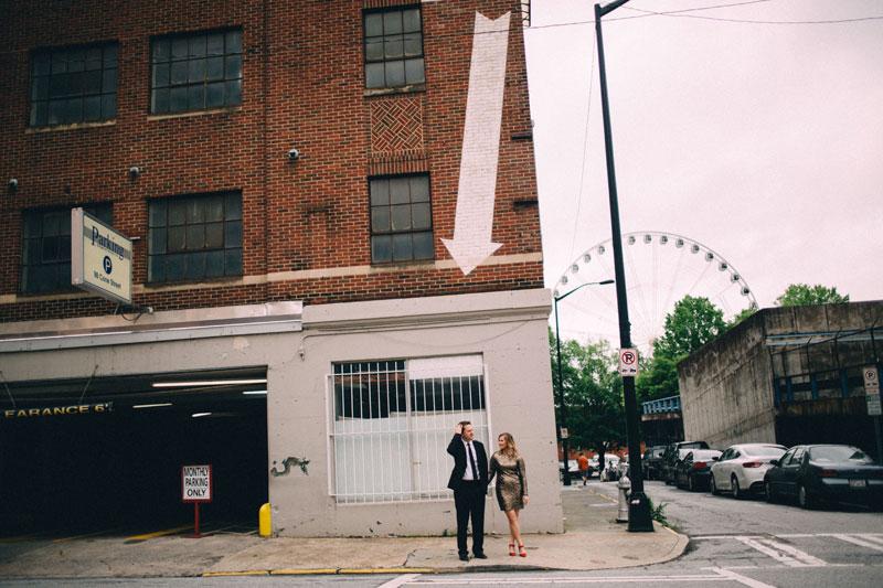 atlanta-urban-engagement-photography-parking-garage-19