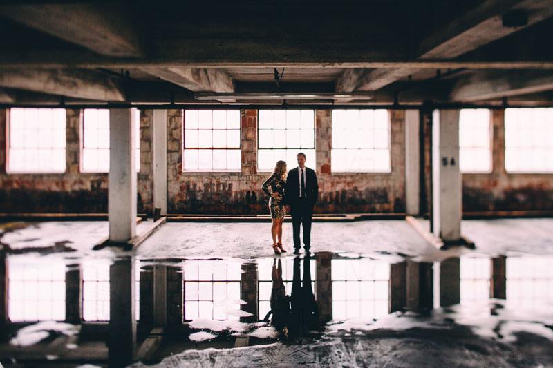 atlanta-urban-engagement-photography-parking-garage-22
