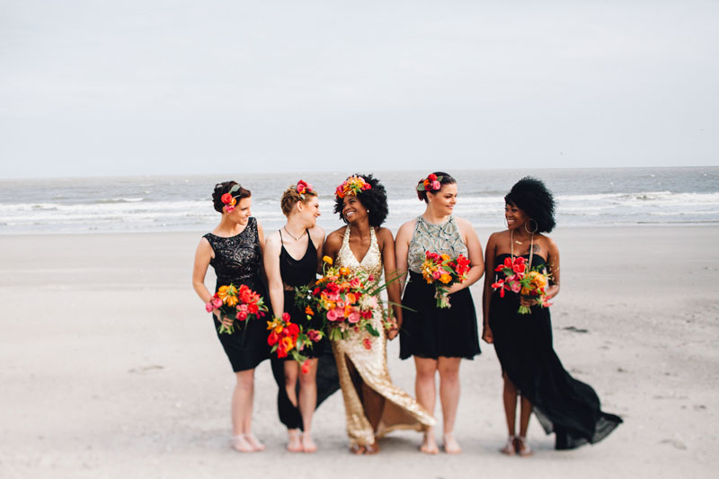 Folly-beach-wedding-michelle-scott-photography-66