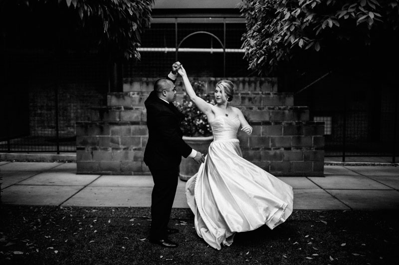 JCT-wedding-michelle-scott-photography-140